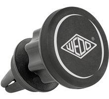 WEDO Dock-it magnetický držák telefonu do auta - 6005001