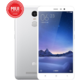 Xiaomi Note 3 - 32GB, stříbrná  + Smartphone značky Xiaomi pochází přímo z oficiální výroby a jsou profesionálně počeštěny.