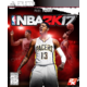 NBA 2K17 (PS3)