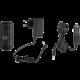 Sencor SPV 2920, černá