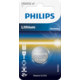 Philips CR2032 - 1ks