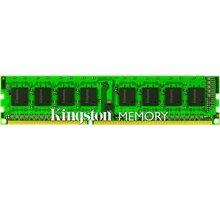 Kingston System Specific 4GB DDR3 1333 Single Rank - D51264J90S