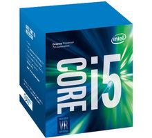 Intel Core i5-7600 - BX80677I57600