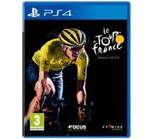 Tour de France 2016 (PS4)