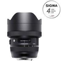 SIGMA 12-24/4 DG HSM ART Canon - SI 205954