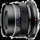 Olympus EW-M1220, 12mm, F2.0, černá