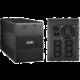 Eaton 5E 1100i USB  + Webshare VIP Silver, 1 měsíc, 10GB, voucher zdarma k EATONu