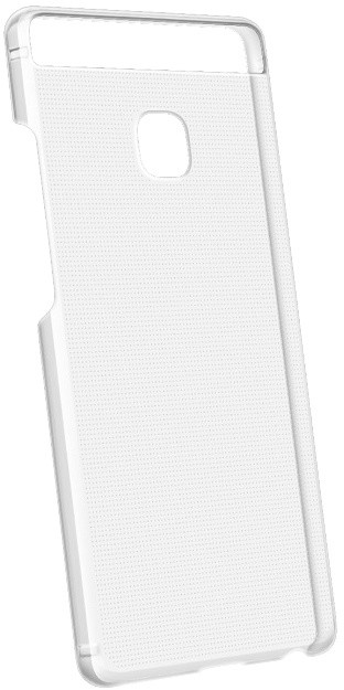 Huawei Original Protective pouzdro pro P9, transparentní