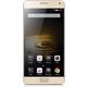 Lenovo Vibe P1 PRO - 32GB, LTE, zlatá