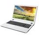Acer Aspire E15 (E5-532G-P4NC), bílá