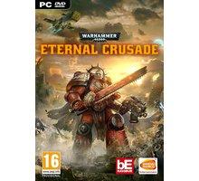 Warhammer 40.000: Eternal Crusade (PC) - PC