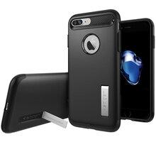 Spigen Slim Armor pro iPhone 7+, black - 043CS20648