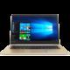 Lenovo IdeaPad 710S Plus-13IKB, zlatá