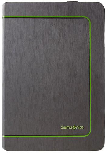 """Samsonite Tabzone - COLOR FRAME-TAB 4 8"""""""