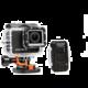Evolveo SportCam W8