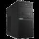 Acer Extensa M2 (M2610), černá