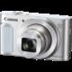 Canon PowerShot SX620 HS, bílá  + Pouzdro Canon DCC-1500 v ceně 499 Kč