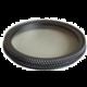 TrueCam A5 CPL filtr