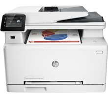 HP Color LaserJet Pro M277dw - B3Q11A