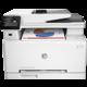 HP Color LaserJet Pro M277dw  + Poukázka OMV v ceně 200 Kč HP IPG