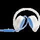 HP H2800, modrá