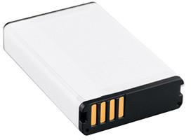 GARMIN baterie náhradní pro VIRB