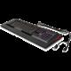 HP Omen Keyboard by SteelSeries, UK