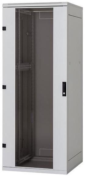 Triton RZA-22-A66-BAX-A1, 22U, 600x600