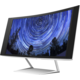 HP Envy 34c - LED monitor 34""