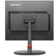 Lenovo ThinkVision LT1913p - LED monitor 19""