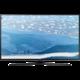 Samsung UE50KU6072 - 125cm  + Elektrický gril Sencor v ceně 800 Kč + Aplikace Kuki na 60 dní zdarma