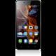 Lenovo K5 Plus - 16GB, LTE, šedá