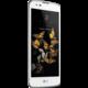 LG K8 (K350), bílá/white