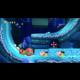 Yoshi's Woolly World (WiiU)