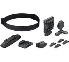 Sony BLT-UHM1 – Univerzální sada pro nošení na hlavě - BLTUHM1.SYH