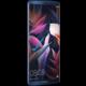 Huawei Mate 10 Pro, modrá