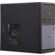 HAL3000 ProWork II /i3-6100/4GB/120GB SSD/IntelHD/W10P