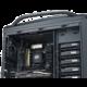 CoolerMaster Nepton 240