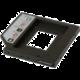 Externí box Evolveo DF127 rámeček pro HDD