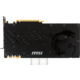 MSI GeForce GTX 1070 SEA HAWK EK X, 8GB GDDR5