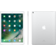 """APPLE iPad Pro Wi-Fi, 12,9"""", 256GB, stříbrná"""