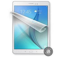 ScreenShield fólie na displej pro Samsung Galaxy Tab A 9.7 (SM-T555) - SAM-T555-D