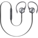 Samsung Bluetooth sluchátka Level Active, Black  + Samsung externí baterie 2100mAh, white