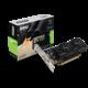 MSI GeForce GTX 1050 2GT LP, 2GB GDDR5