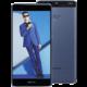 Huawei P9, Dual Sim, modrá  + Zdarma YENKEE YAC 2048BK USB Autonabíječka 4.8A, černá (v ceně 299,-) + Zdarma Kabel Celly USB typu C (v ceně 279,-) + Zdarma držák CELLY FLEX9, univerzální (v ceně 379,-)