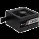 Corsair CX 650 Builder, 650W