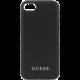 Guess IriDescent TPU Pouzdro Black pro iPhone 7