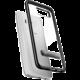 Spigen Ultra Hybrid S pro Samsung Galaxy S8, jet black