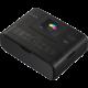 Canon Selphy CP-1200, černá