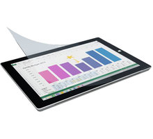 Microsoft Screen Protector for Surface 3 - GW3-00007